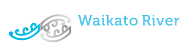 waikato river authority logo